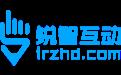 北京锐智互动软件开发公司简称:锐智互动
